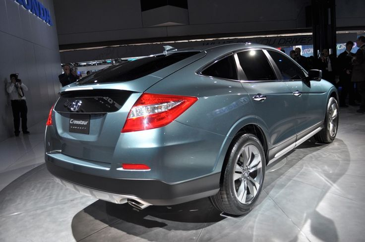 #Premature #brake #wear on a 2012 #Honda #Crosstour? #Tell #us about it below! Visit #Letsoitmanual for a #manual to assist your next #DIY #job! http://letsdoitmanual.com/2012-honda-crosstour-2003-2014-nissan-pathfinder-repair-manuals