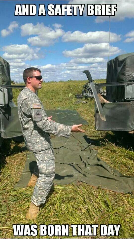 3393fc17cdb4b986d10a9b19f06892bb army humor military humour 266 best military army images on pinterest military army,Military Thanksgiving Meme