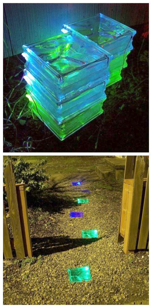 Having A Hard Time With Landscaping Keep Reading With Images Outdoor Lighting Design Outdoor Patio Lights