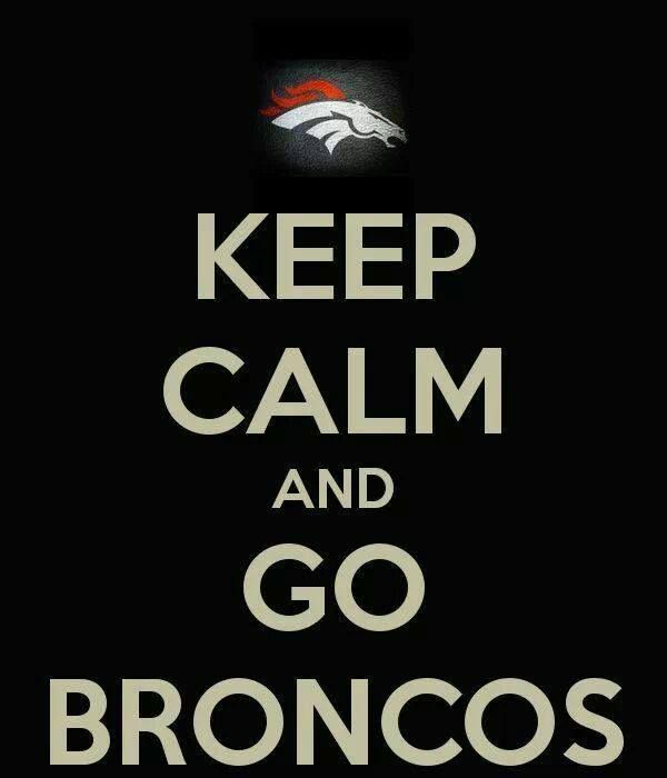 PEYTON AND THE BRONCOS BEAT THE DALLAS COWBOYS TO KEEP PERFECT SEASON GOING!!!  GO BRONCOS!!!  WE STILL LOVE PEYTON!