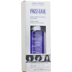 John Frieda Frizz Ease Hair Serum Extra Strength Formula 50 ml