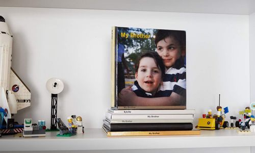 We tested seven of the biggest photo book services so that you can pick the right company to trust with your memories. Here are the best.