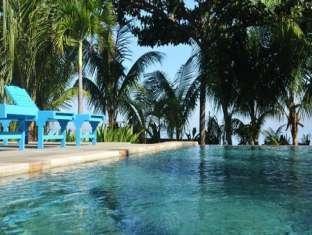 1000 Dream Bungalow & Restaurant Bali - Lovina, $42, Tripadvisor ...