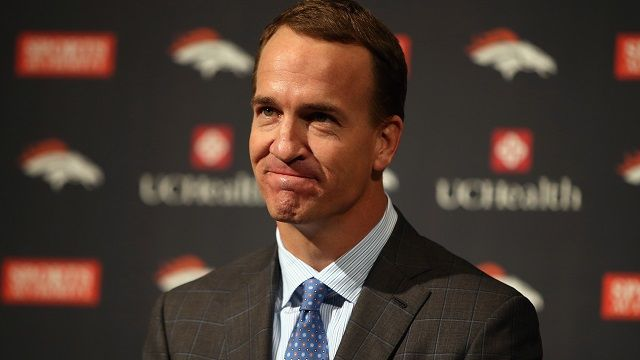 #PeytonManning Turns Down One-Day Contract To Retire With Indianapolis #Colts http://www.rantsports.com/nfl/2016/03/22/peyton-manning-turns-down-one-day-contract-to-retire-with-indianapolis-colts/ #NFL