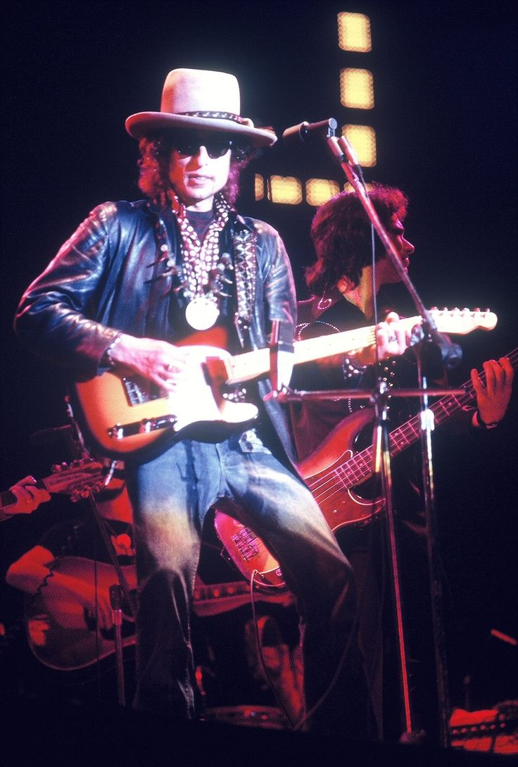 17 Best Images About Inspired By Sean Wilentz S Bob Dylan