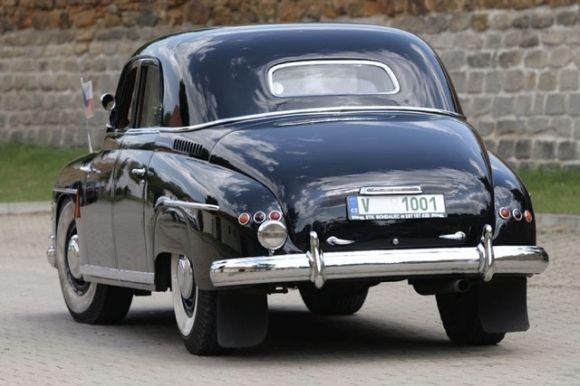 1948 Skoda VOS #SKODA ✏✏✏✏✏✏✏✏✏✏✏✏✏✏✏✏ AUTRES VEHICULES - OTHER VEHICLES ☞ https://fr.pinterest.com/barbierjeanf/pin-index-voitures-v%C3%A9hicules/ ══════════════════════ BIJOUX ☞ https://www.facebook.com/media/set/?set=a.1351591571533839&type=1&l=bb0129771f ✏✏✏✏✏✏✏✏✏✏✏✏✏✏✏✏