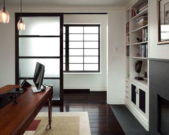 Shoji Design, Pictures, Remodel, Decor And Ideas Part 45