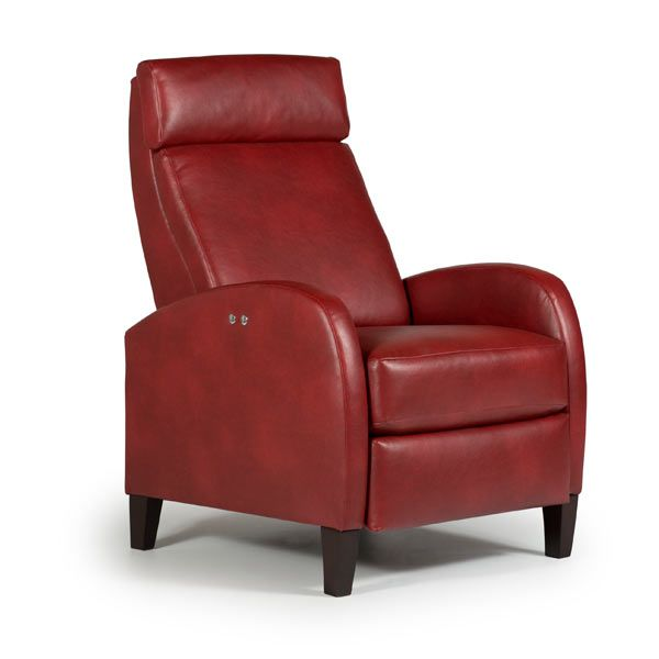 funky style furniture. Pushback Recliners Power Recliner By Best Home Furnishings Funky Style Furniture C