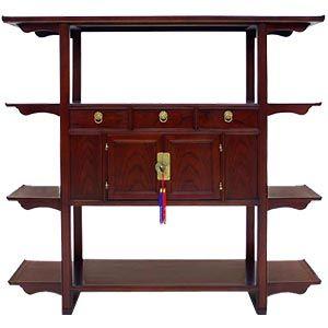 korean furniture | Korean Furniture: Kitchen Shelf DC409 | products for sale