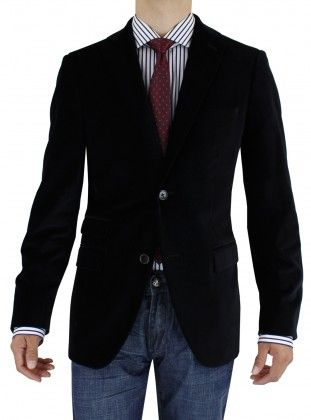 17 Best images about Sport Coats & Blazers on Pinterest | Coats ...