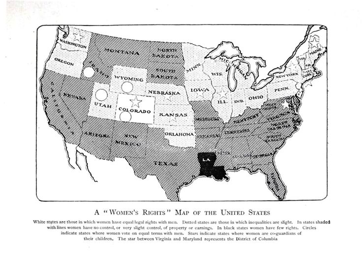 Best United States Vintage Maps Images On Pinterest Vintage - Downloadable us map with states