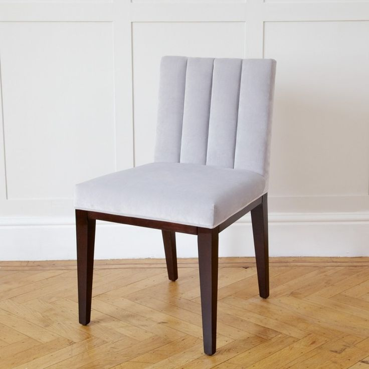 Montese Dining Chair