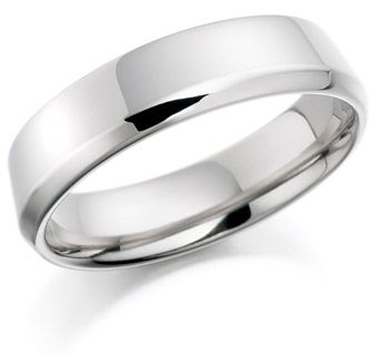 12 best plain wedding bands images on Pinterest Wedding bands Eye