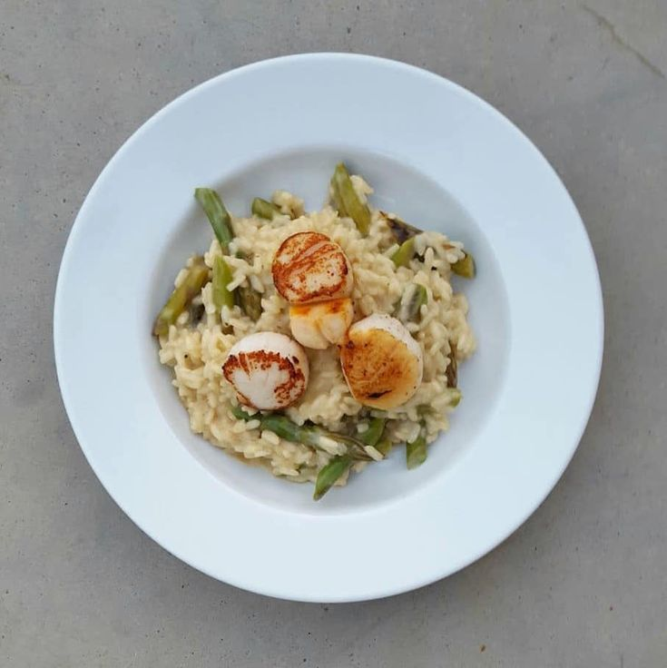 19 best cuisine images on Pinterest Cooking food, Drinks and Home - cuisine sejour meme piece