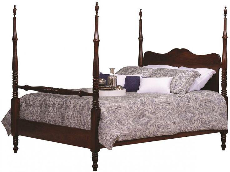 324 best Amish Bedroom Furniture images on Pinterest Amish