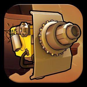 Download YAMGUN apk game Free -  http://apkgamescrak.com/yamgun/