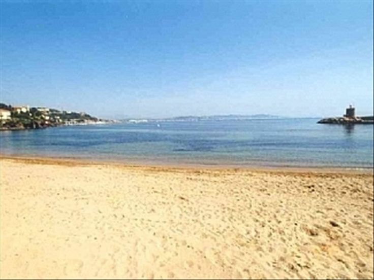 Condo vacation rental in Theoule-sur-Mer (Miramar) from VRBO.com! #vacation #rental #travel #vrbo