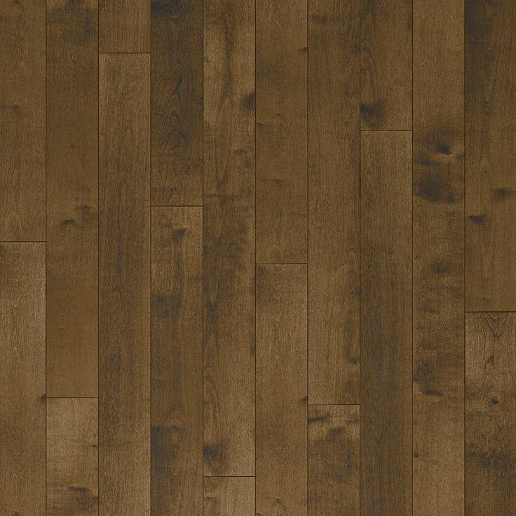 28 best preverco images on pinterest hardwood floors. Black Bedroom Furniture Sets. Home Design Ideas