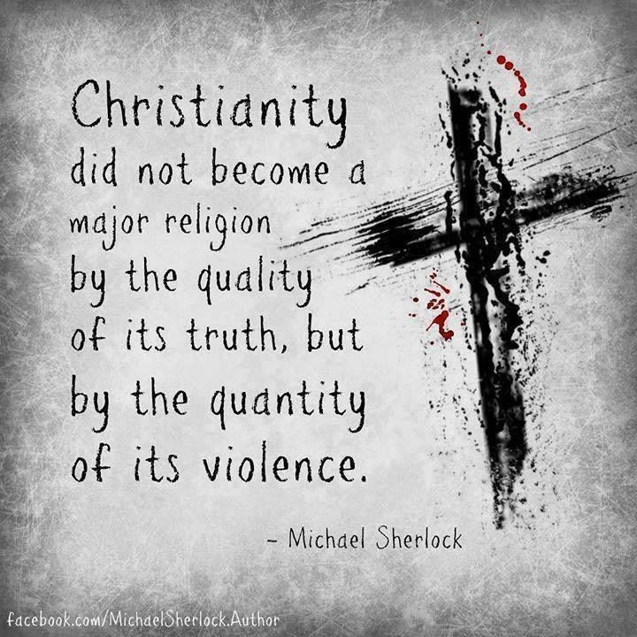 christianity and secular humanism Many christians know little, if anything, about modern humanism and have, in fact, been greatly humanized without their conscious awareness of it.