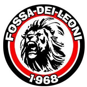 Fossa dei Leoni #calcio #sport #milan