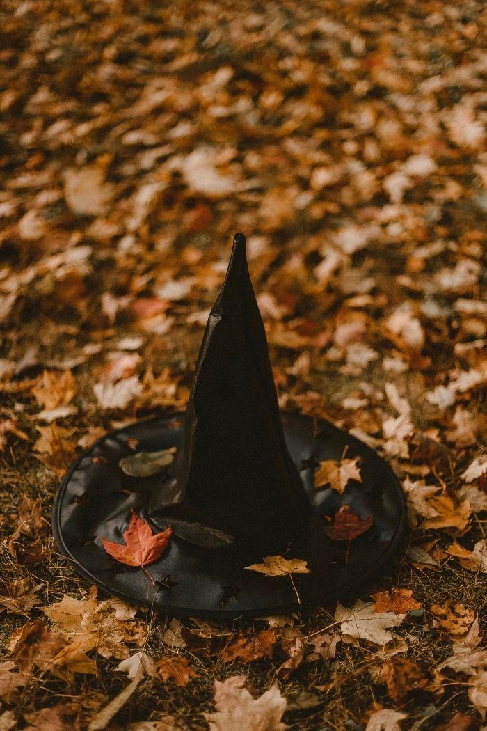 1001 Idees Pour Un Fond D Ecran Halloween Terrifiant Ou Amusant Fond Ecran Halloween Fond D Ecran Halloween Halloween Illustration