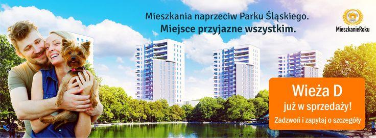 4 Wieże Mieszkania na sprzedaż Katowice: Znajdziesz nas w google pod frazami:   katowice mieszkania na sprzedaż, mieszkania katowice sprzedaż, mieszkania katowice osiedle tysiąclecia, mieszkania mdm osiedle tysiąclecia, mieszkania na sprzedaż katowice, mieszkania od dewelopera katowice, mieszkania os. tysiąclecia katowice, mieszkania w katowicach, mieszkania w katowicach na sprzedaż, mieszkanie w  katowicach, nowe mieszkania w katowicach, oferta mieszkań w katowicach