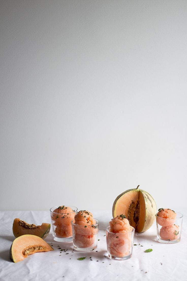 1104 best Frozen Dessert Recipes images on Pinterest   Dessert ...