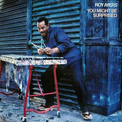 1000 Images About Roy Ayers On Pinterest
