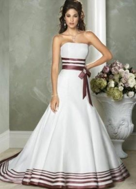wedding dresses,evening dresses,prom dresses,ball gowns,homecoming dresses,bridesmaid dresses $179.99