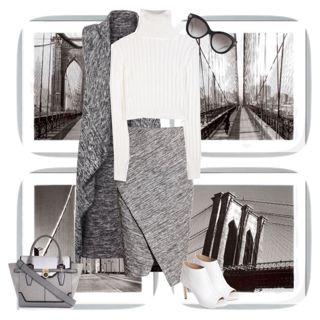 Greyhood