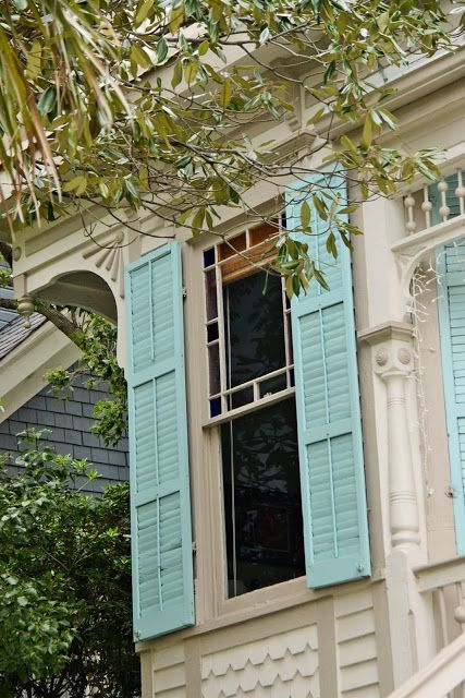 1000 Images About Siding Amp Shutter Color Ideas On