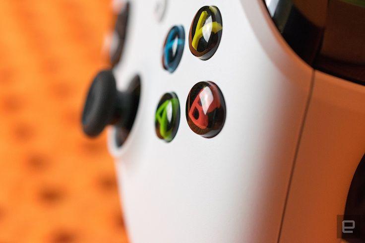 Find your next 'Destiny' raid group with latest Xbox One patch - http://www.sogotechnews.com/2016/10/04/find-your-next-destiny-raid-group-with-latest-xbox-one-patch/?utm_source=Pinterest&utm_medium=autoshare&utm_campaign=SOGO+Tech+News