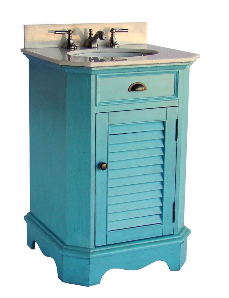 Vanity Cottage 24 Ctaa2422d : Best images about cottage bathrooms vanities on