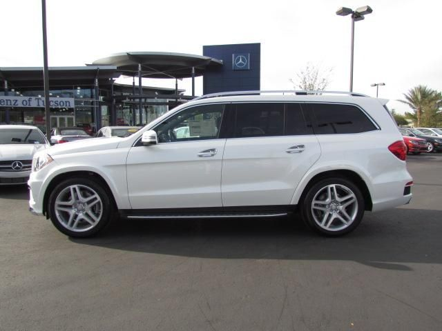 Still like the previous body style. 2014 Mercedes Gl550 | 2014 Mercedes-Benz GL-Class GL550 4MATIC SUV