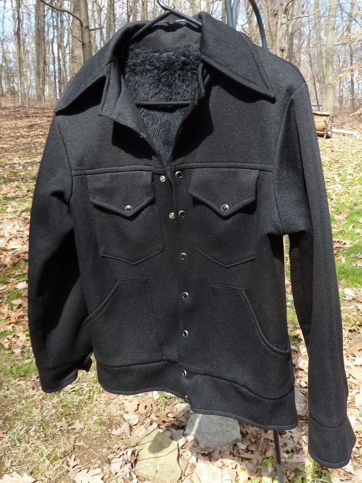 13 best Pa. Amish Mennonite Mens & Boys Clothing images on ...