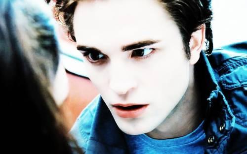 75 Best Twilight Images On Pinterest Twilight Series