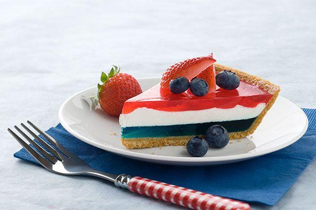 kraft 4th of july cake recipe