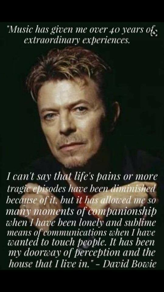 Lyric david bowie word on a wing lyrics : 308 best David Bowie images on Pinterest | David bowie starman ...