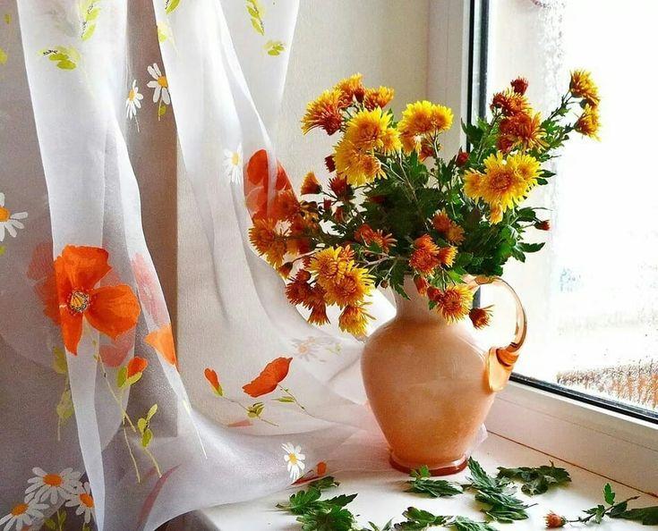 Фото белых теплых платьев