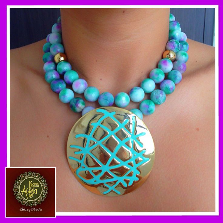 Accesorios Diana Acosta arte y diseño: para comprar wapp 3187288514 Colombia