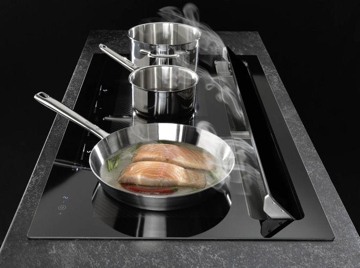 New In diesem Beitrag stellen wir dir die Kochfeldabzug Produkte von Oranier vor Der deutsche