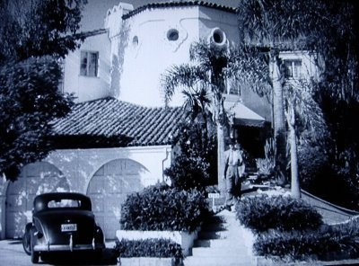 323 best HOUSES FILM LOCATIONS images on Pinterest Beverly