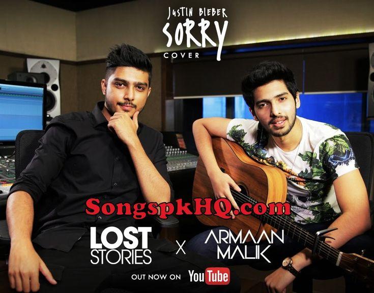 Sorry - Armaan Malik Mp3 Song Download Justin Bieber   Download Link :: http://songspkhq.com/sorry-armaan-malik-song-justin-bieber/