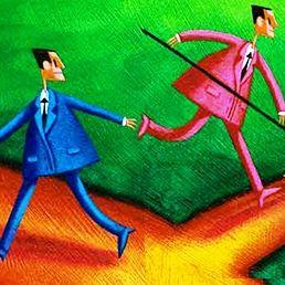 Imprese: superata la soglia dei 3mila contratti di rete attivati: http://www.lavorofisco.it/imprese-superata-la-soglia-dei-3mila-contratti-di-rete-attivati.html