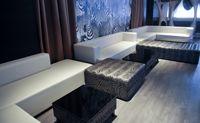 Club und Lounge Möbel nach Maß