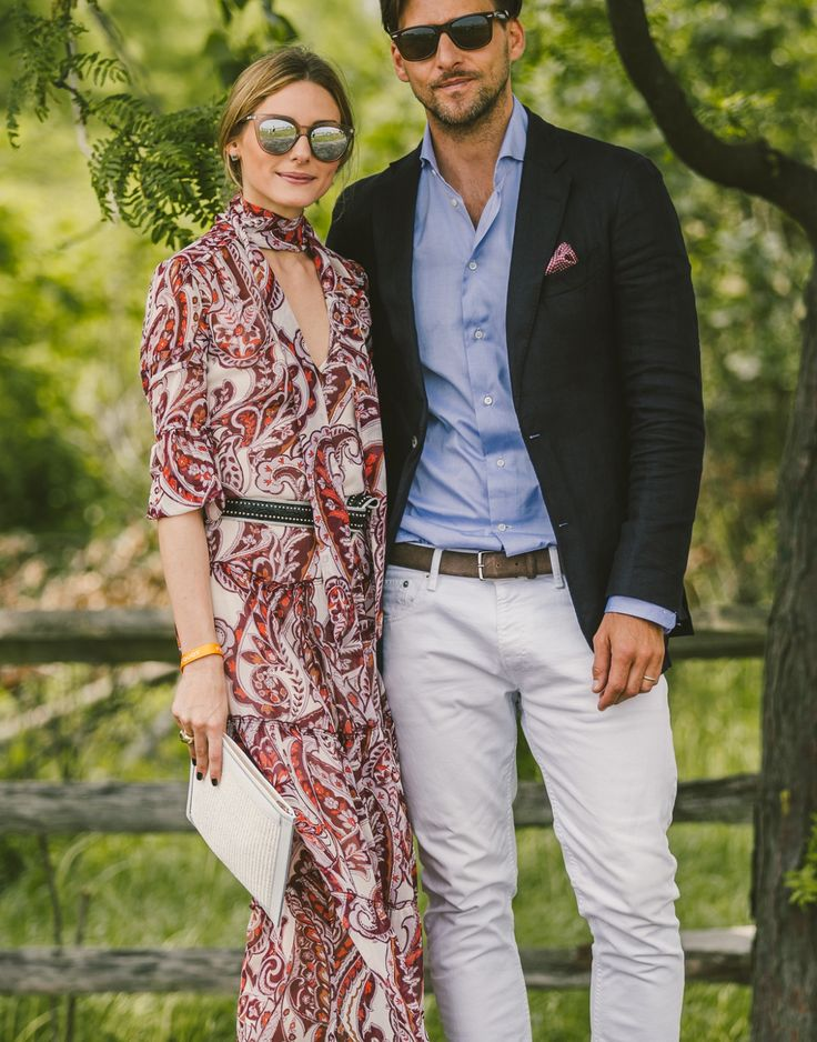 clicquotstyle Semi formal wedding attire, Formal
