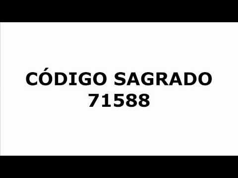 Codigos Sagrados 71588: Atraer Clientes en un Negocio