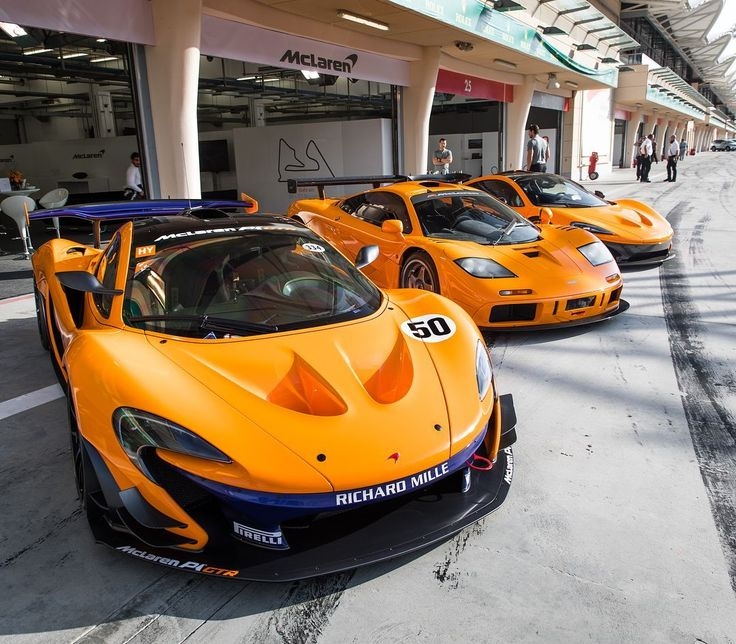 "McLaren collection.. ----------------------------------- #mclaren #cars #supercar #instacar…"" #mclarensupercar"
