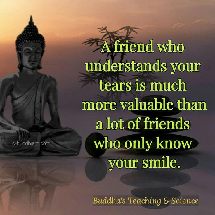 Buddhist Quotes Facebook: 1660 Best Buddha/Buddhism Sayings Images On Pinterest