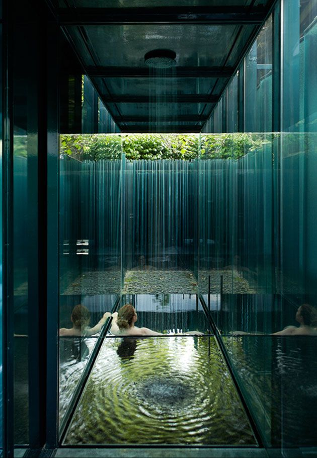 Menossi, Les Cols, Catalunya.... I cant even tell whats going on here but its awesome.